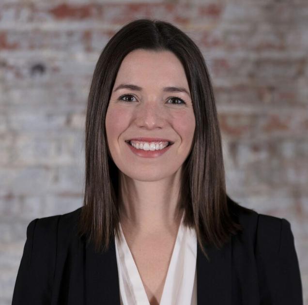 Alexandra - Employee Engagement Training Webinars