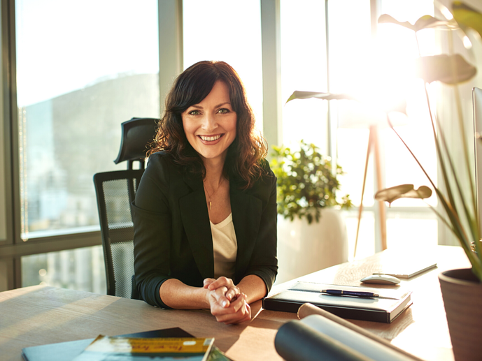 Effective Remote Leadership