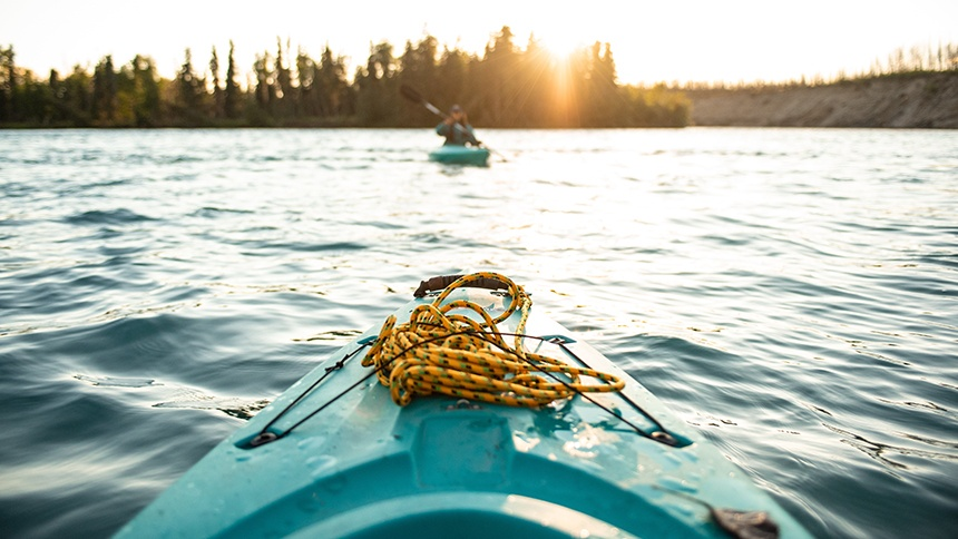 Changing Tides of Employee Engagement