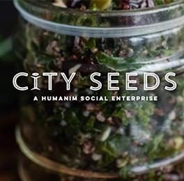 City Seeds
