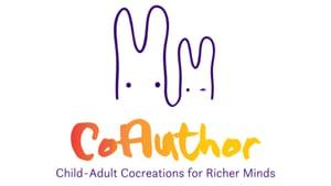 CoAuthor Concious Venture Lab