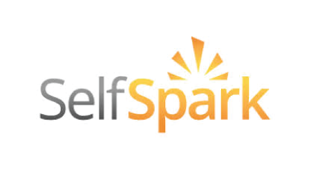 Consciousventure_Lab_Self_Spark
