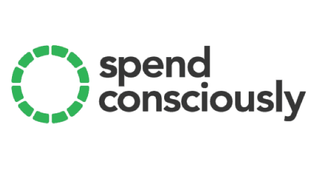 Conscious Venture Lab Spend Consciously