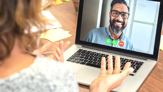 6 Best Practices for Effective Communication