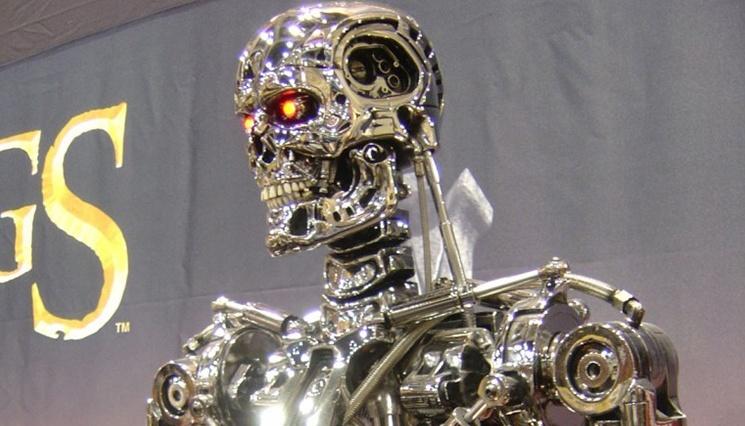 Terminator_recruiting.jpg
