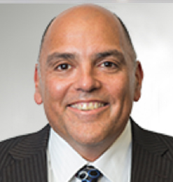 Nestor Benavides