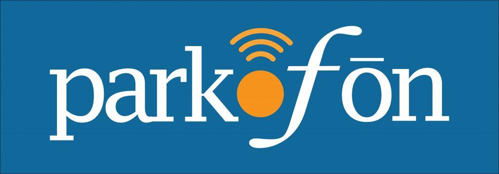 Parkofon Conscious Venture Lab