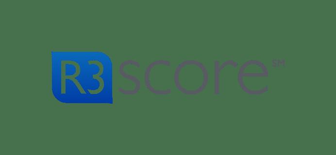R3 Score Concious Venture Lab
