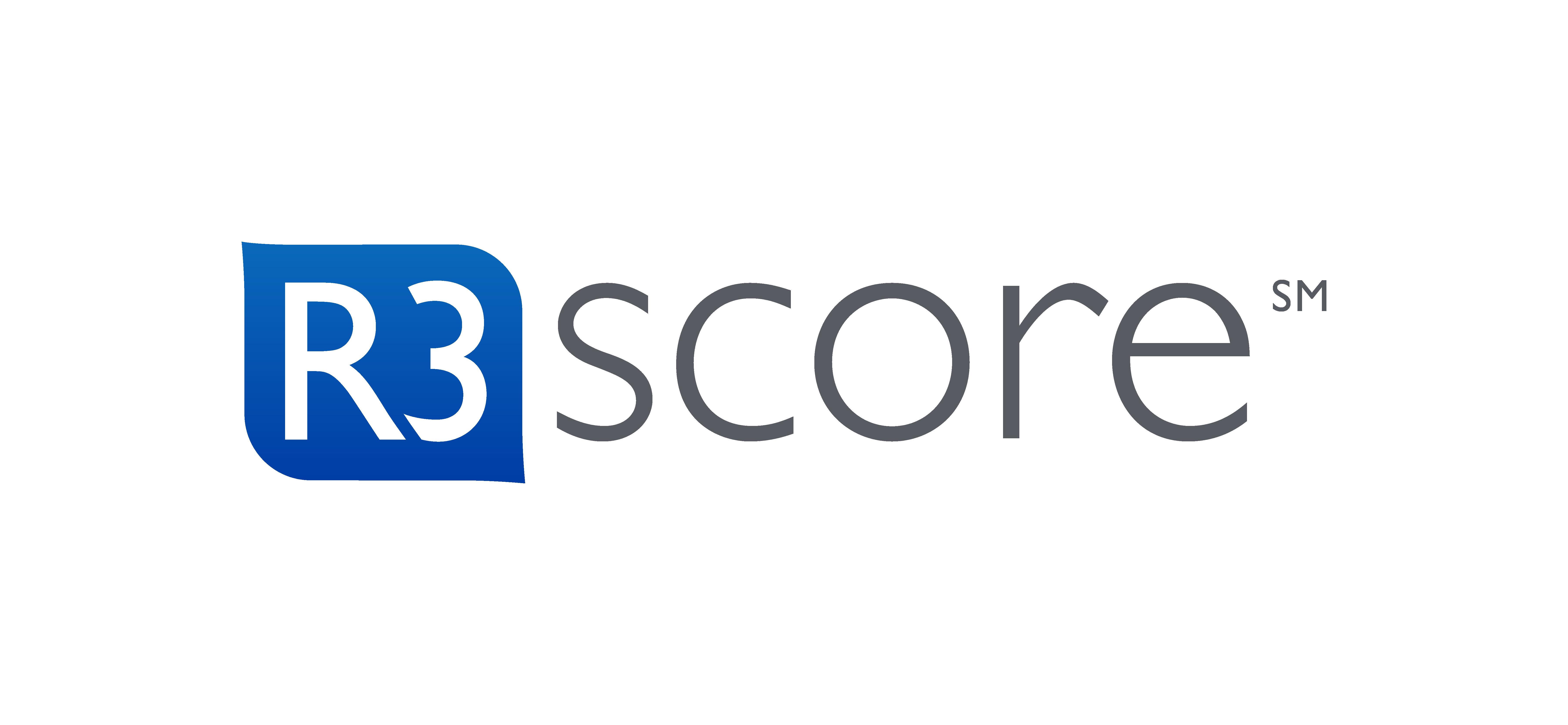 R3Score