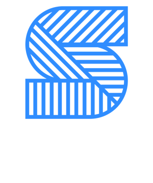 SHIFT Society Logo