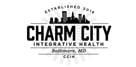 Charm+City+Integrative+Health+Logo+-+Transparent