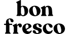 bonfresco-logo-stacked-2in-(002)