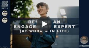 Become an Engagement Expert Training