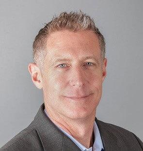 Peter Chesner