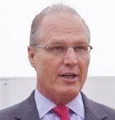 Mike Posko