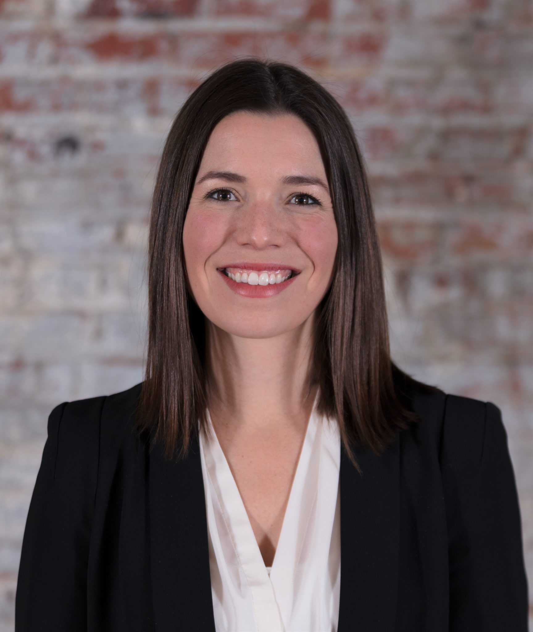 Alexandra Wieland