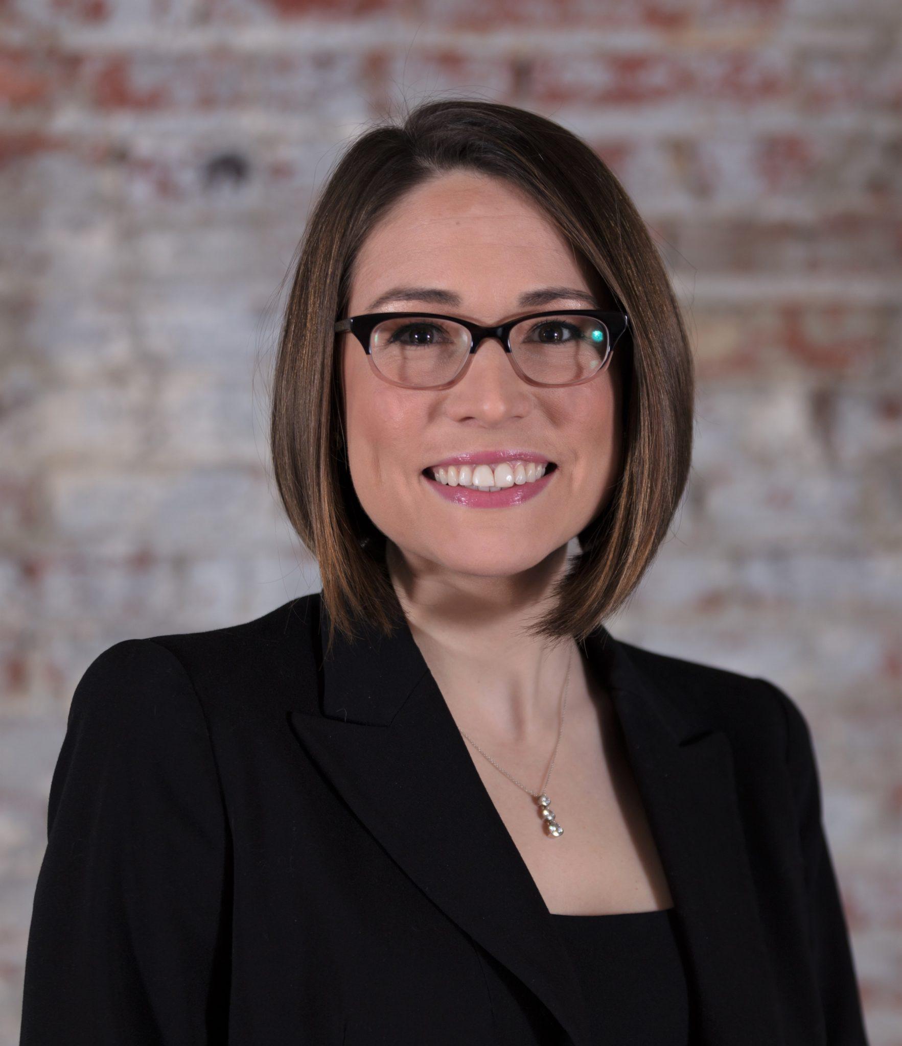 Emily Plahanski