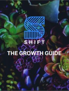 The Growth Guide