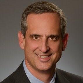 Richard Silberstein