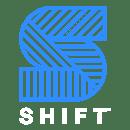 new-shift-logo-1