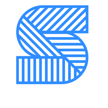 Shift The Work