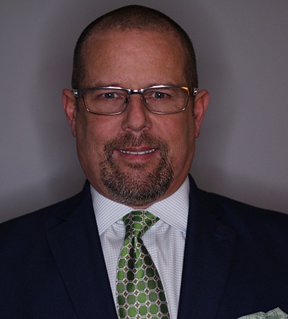 Todd Jennings