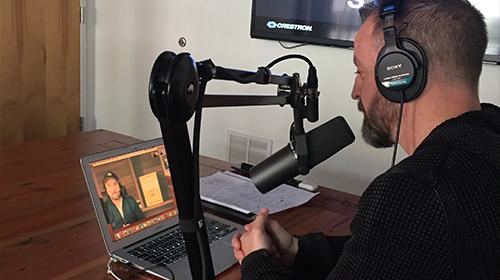 Homepage - Cards - Shift Happens Podcast V2