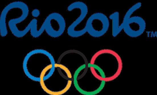 Rio_2016-1.png