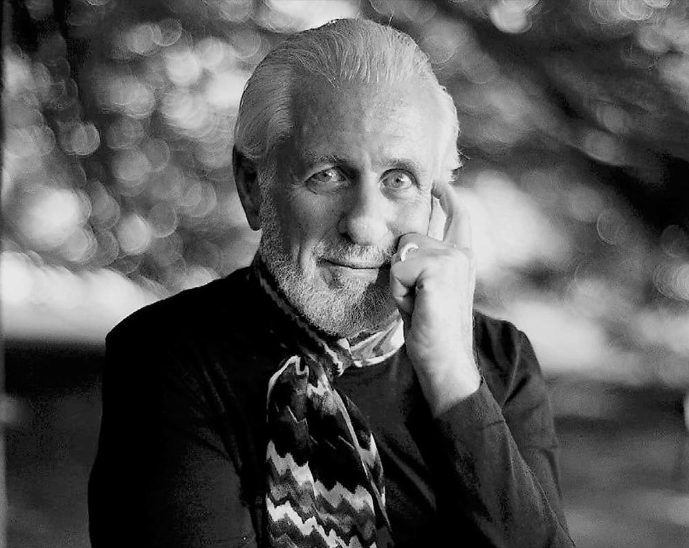 Richard-Saul-Wurman
