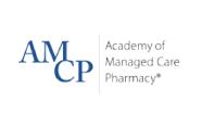 am-cp-logo
