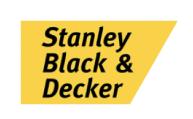 stenlay-logo