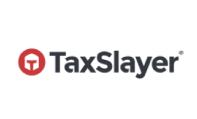 taxslayer-logog