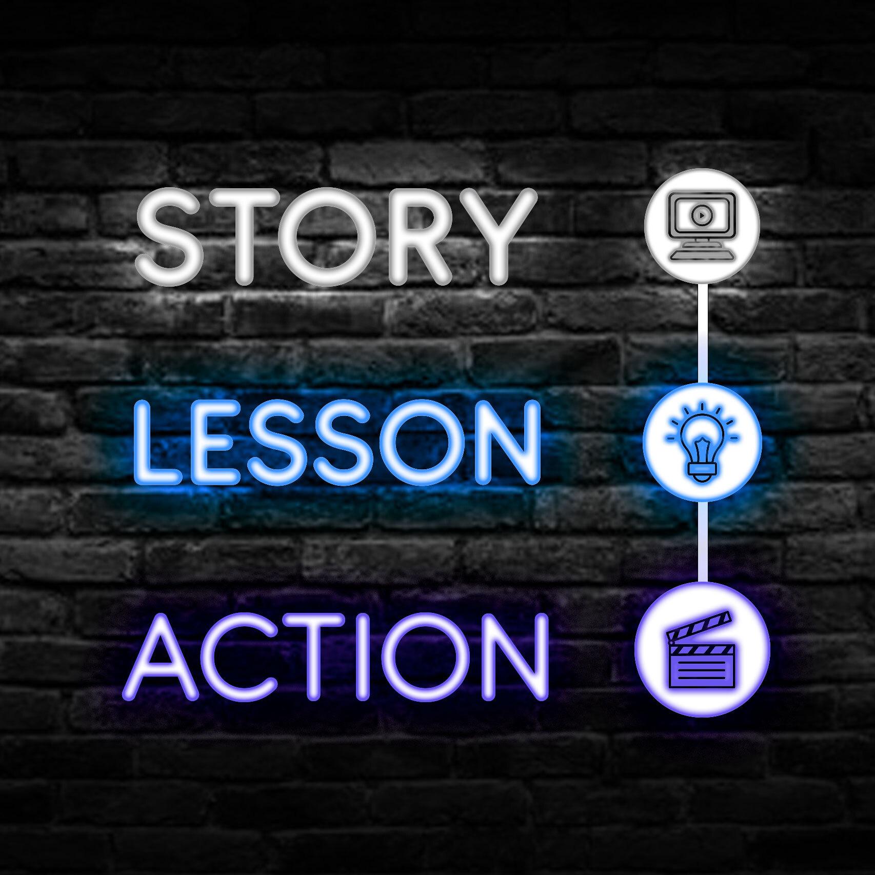 Story_Lesson_Action_V2